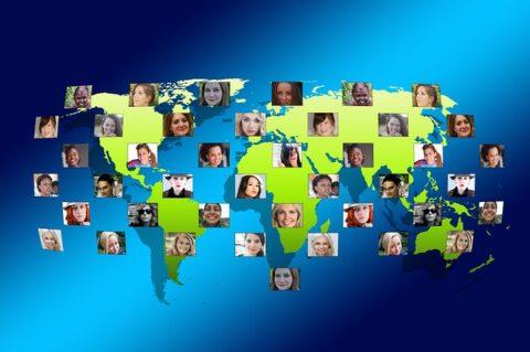 5 buoni motivi per far tradurre la tua newsletter aziendale nella lingua del tuo mercato target